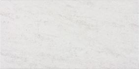 Плитка напольная Rako Pietra светло-серый DARSE630 30×60