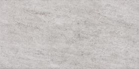 Плитка напольная Rako Pietra серый DARSE631 30×60