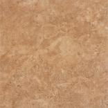 Плитка напольная Rako Pietra Di Mare коричневый DAA3B418 33×33
