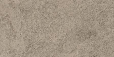 Керамогранит Coverlam Pirineos Taupe 5,6 Mm 50×100