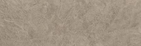 Керамогранит Coverlam Pirineos Taupe 5,6 Mm 100×300