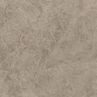 Керамогранит Coverlam Pirineos Taupe 5,6 Mm 100×100
