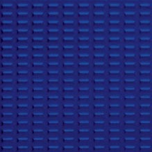 Плитка напольная Rako Pool синий GRND8005 10×20