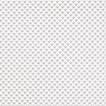 Мозаика Rako Pool белый GRS05623 30×30