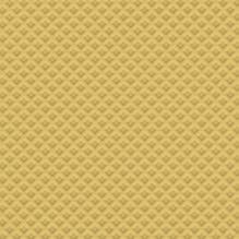 Плитка напольная Rako Pool темно-желтый GRS0K642 10×10