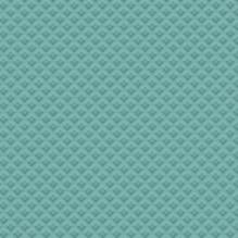 Плитка напольная Rako Pool голубой GRS0K667 10×10
