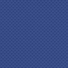 Плитка напольная Rako Pool синий GRS1K705 20×20