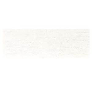 Плитка настенная Rako Porto белый WADVE020 20×60