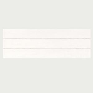 Плитка настенная Rako Porto белый WADVE021 20×60