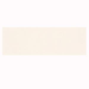 Плитка настенная Rako Porto светло-бежевый WATVE022 20×60