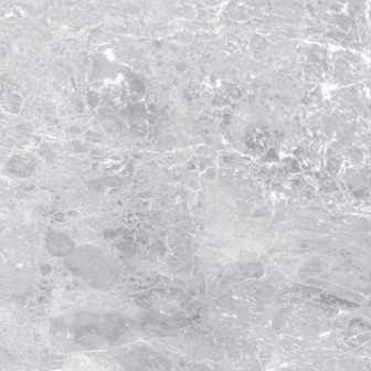 Керамогранит Coverlam Quirinal Gris Pul5,6 Mm 120×120