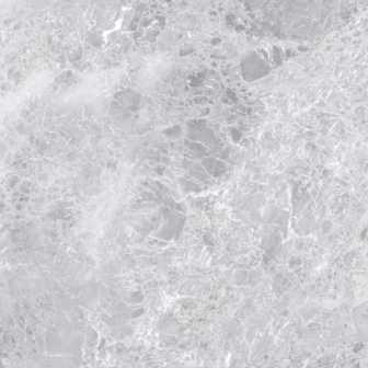Керамогранит Coverlam Quirinal Gris Pul5,6 Mm 100×100