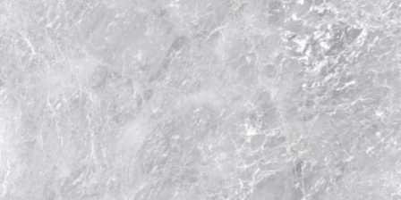 Керамогранит Coverlam Quirinal Gris Nat 5,6 Mm 50×100