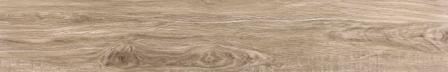 Керамогранит Tau Ceramica Ragusa Sand Nat 20×120