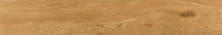 Керамогранит Tau Ceramica Ragusa Camel Nat 20×120