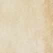 Плитка напольная Rako Rako 1883 светло-бежевый DAR2W663 22,5×22,5