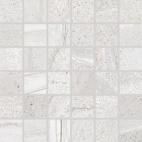 Мозаика Rako Random светло-серый DDM06678 30×30