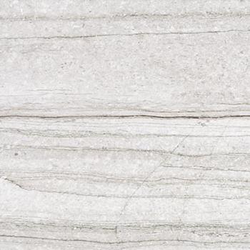 Плитка напольная Rako Random светло-серый DAK26678 20×20