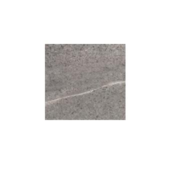 Плитка напольная Rako Random темно-серый DAK26679 20×20