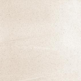 Плитка напольная Rako Random светло-бежевый DAK63676 60×60