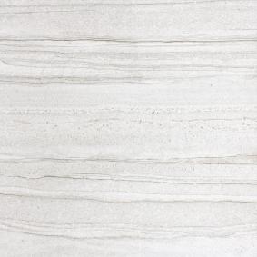 Плитка напольная Rako Random светло-серый DAK63678 60×60