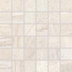 Мозаика Rako Random светло-бежевый DDM06676 30×30