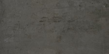 Керамогранит Apavisa Regeneration Black Lappato 29,75×59,55