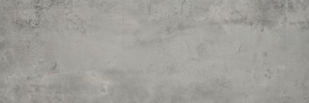 Керамогранит Apavisa Regeneration Grey Natural 29,69×89,46