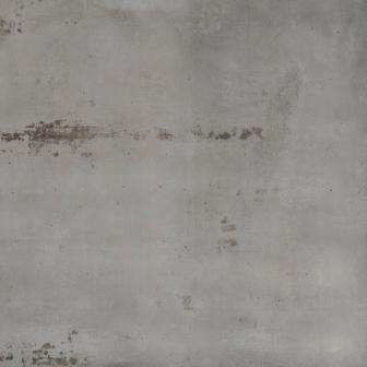 Керамогранит Apavisa Regeneration Grey Lappato 89,46×89,46