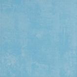 Плитка напольная Rako Remix голубой DAA3B608 33×33
