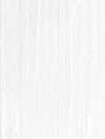Плитка настенная Rako Remix белый WARKB015 25×33