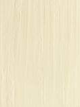 Плитка настенная Rako Remix светло-бежевый WARKB016 25×33