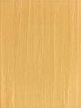 Плитка настенная Rako Remix оранжевый WARKB017 25×33