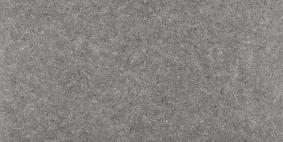 Плитка напольная Rako Rock темно-серый DAASG636 30×60