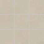 Плитка напольная Rako Rock слоновая кость DAK12633 10×10