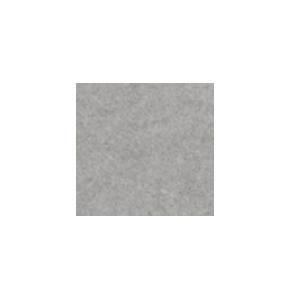 Плитка напольная Rako Rock светло-серый DAK1D634 15×15