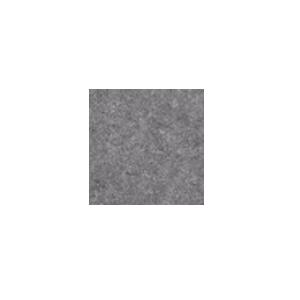 Плитка напольная Rako Rock темно-серый DAK1D636 15×15