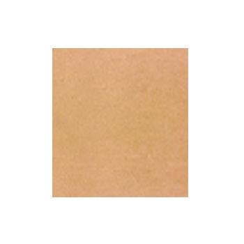 Плитка напольная Rako Rock желтый DAK1D644 15×15