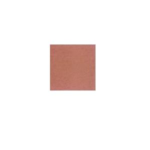 Плитка напольная Rako Rock красный DAK1D645 15×15