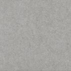 Плитка напольная Rako Rock светло-серый DAA34634 30×30