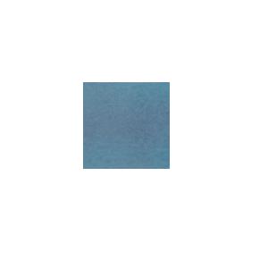 Плитка напольная Rako Rock голубой DAK1D646 15×15