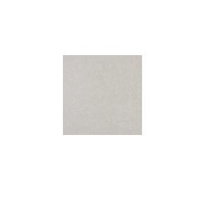 Плитка напольная Rako Rock белый DAK26632 20×20