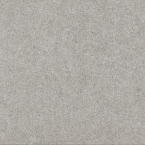 Плитка напольная Rako Rock светло-серый DAK63634 60×60