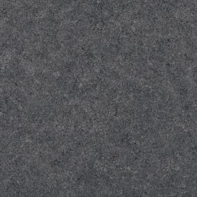 Плитка напольная Rako Rock черный DAK63635 60×60