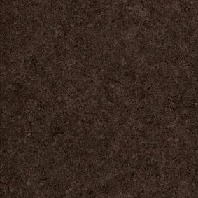 Плитка напольная Rako Rock коричневый DAK63637 60×60