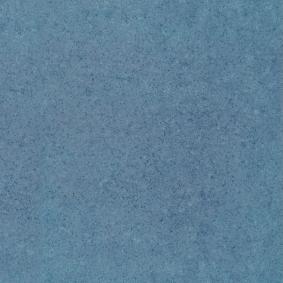 Плитка напольная Rako Rock голубой DAK63646 60×60