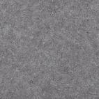 Плитка напольная Rako Rock темно-серый DAA34636 30×30