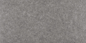 Плитка напольная Rako Rock темно-серый DAKSE636 30×60