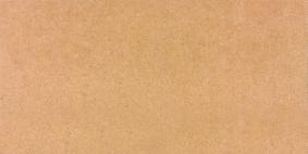 Плитка напольная Rako Rock желтый DAKSE644 30×60
