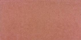 Плитка напольная Rako Rock красный DAKSE645 30×60